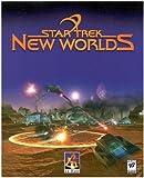 Star Trek: New Worlds - PC
