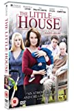 The Little House [DVD]