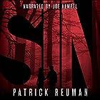 Sin Hörbuch von Patrick Reuman Gesprochen von: Joe Hempel