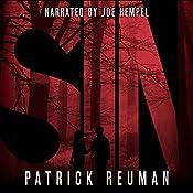 Sin | [Patrick Reuman]