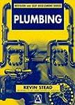 Plumbing (Revision & Self-Assessment...