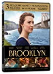 Brooklyn (Bilingual)