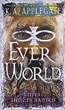 Enter the Enchanted (Everworld)
