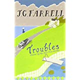 Troublesby J.G. Farrell