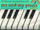 Fanny Waterman Me and My Piano - Part II