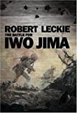 The Battle for Iwo Jima
