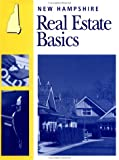 New Hampshire Real Estate Basics (079315832X) by Dearborn Real Estate