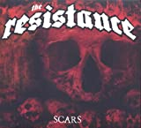 Scars The Resistance