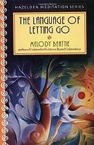 The Language of Letting Go (Hazelden Meditation Series)