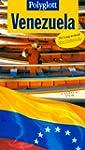 Polyglott Reisef�hrer, Venezuela