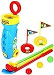 Velocity Toys Golf Master Sport Child...
