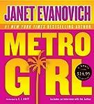 Metro Girl CD Low Price