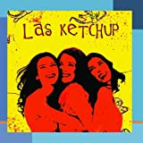Las Ketchup