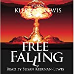 Free Falling: Irish End Games, Book 1 | Susan Kiernan-Lewis