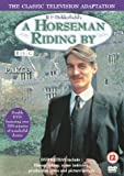 A Horseman Riding By - Part 3 - The Profiteers [DVD]