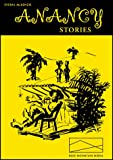 Anancy Stories (Caribbean Story Books)
