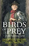 Birds of Prey: Seven Sardonic Stories (0955711991) by Du Maurier, Daphne