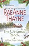 The Christmas Ranch & A Cold Creek Ho...