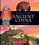 The Ancient World: Ancient China