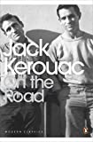 Jack Kerouac On the Road (Penguin Modern Classics)