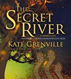 Kate Grenville The Secret River