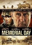 Buy Memorial Day