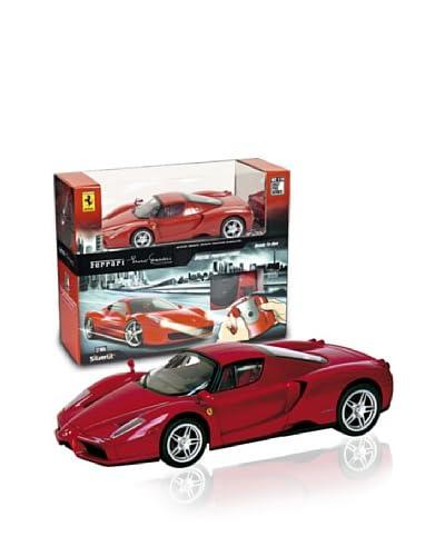 Amazing Toys Coche radiocontrol 1:16 Ferrari Enzo