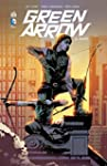Green Arrow, Tome 3 :