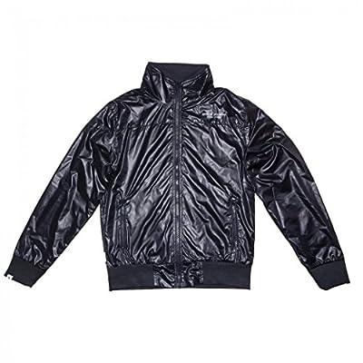 Yakuza Premium Zip Jacke YPWB1836