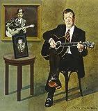 Me And Mr. Johnson (Vinyl)