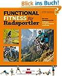 Functional Fitness f�r Radsportler: D...