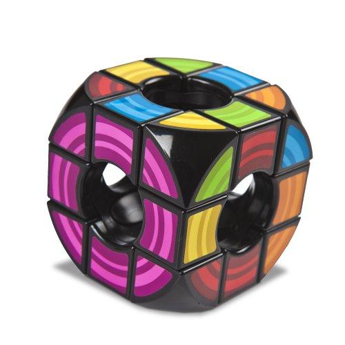 RubikŽs - Void, juego de mesa (Goliath 72.139)