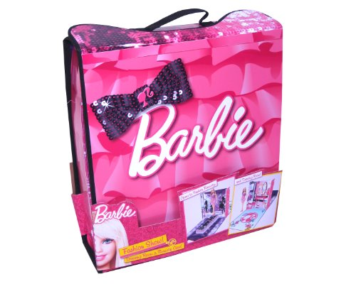 neat-oh-barbietm-neat-ohr-fashion-show-dressing-room-runway-case