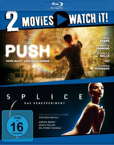 push-splice-edizione-germania