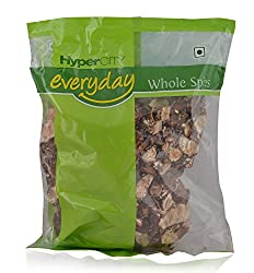 Hypercity Everyday Tamrind - Seedless, 500g Pack