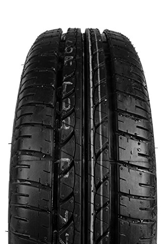 buy bridgestone b250 tl 185 65 r14 86h tubeless car tyre. Black Bedroom Furniture Sets. Home Design Ideas
