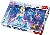 Trefl Puzzle Cinderella Disney Princess (500 Pieces)