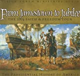 img - for From Jamestown to Jubilee book / textbook / text book