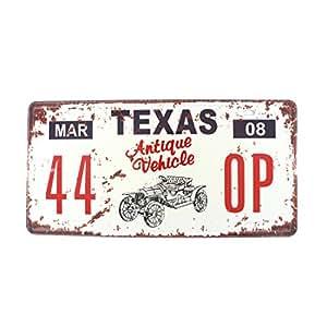 Texas Real Estate License Courses Online Houston Dallas Autos Post