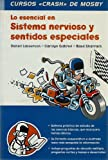 img - for Lo esencial en Sistema nervioso y sentidos especiales, 1e (Spanish Edition) book / textbook / text book