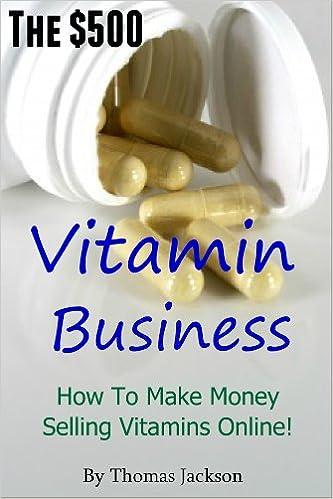 Vitamin C Reduce Fatigue
