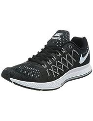 Nike Men's Nike Air Zoom Pegasus 32 Mesh Running Shoes