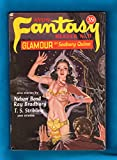 img - for Avon Fantasy Reader #11 [1949] book / textbook / text book