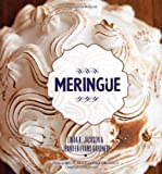 img - for Meringue book / textbook / text book