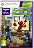 Kinect Sesame Street TV (Xbox 360)
