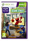 Cheapest Kinect Sesame Street Tv (Kinect) on Xbox 360