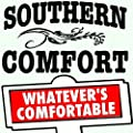I Gotta Be Me (Whatever's Comfortable Tribute to Odetta Southern Comfort Beach Hit or Miss)