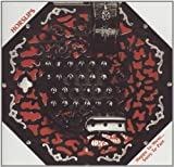 Happy to Meet, Sorry to Part by Horslips (2008-05-13)