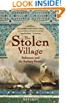 The Stolen Village: Baltimore and the...