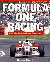 Formula One Racing: With Marlboro, McLaren, Mercedes
